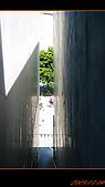 20090704_台北八里一日遊:nEO_IMG_IMG_4233.jpg