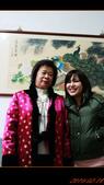 20100218_國中同學聚餐:nEO_IMG_IMG_7966.jpg