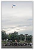 20100619_八里_兔子餐廳&海岸公園:nEO_IMG_IMG_0315.jpg