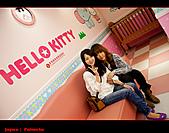 20101006_日本˙福岡行_Day 1:20101006-0721-3.jpg