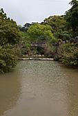 20110409_清景大湖:20110409-1155-7.jpg