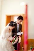 20130623_世維 & 冠妏 台南佳里結婚:20130623-0805-169.jpg