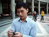 20041202_台中太平_宜宏結婚:IMGP0781_調整大小