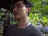 20070203_台北內湖_147高地_漆彈初體驗:IMGP0846