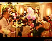20081122_志誠&依貞結婚誌喜:nEO_IMG_IMG_1955.jpg