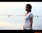 20090725_高美濕地&伸港一日遊:nEO_IMG_IMG_4908.jpg