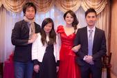20131229_孝雋 & 曉彤 台北訂結:20131229-1104-151.jpg