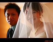 20081122_志誠&依貞結婚誌喜:nEO_IMG_IMG_1596.jpg