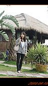 20100410_桃園新屋_莫內咖啡:nEO_IMG_IMG_8700_p1.jpg