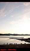 20101007_日本˙福岡行_Day 2:20101007-0517-5.jpg