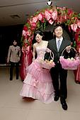 20110122_振國 & 玉姍 歸寧宴:20110122-1335-83.jpg