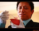 20081122_志誠&依貞結婚誌喜:nEO_IMG_IMG_1647.jpg