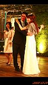 20081228_佳代&佳惠結婚台北場:nEO_IMG_IMG_3003.jpg
