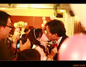 20081228_佳代&佳惠結婚台北場:nEO_IMG_IMG_2889.jpg