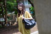 20110903_苗栗 通宵神社&勝興車站:Canon EOS 5D Mark II-20110903-1004-8.jpg