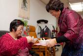 20130113_文正 & 筱娟 訂婚紀錄:20130113-0909-64.jpg