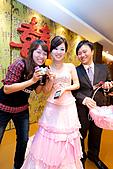 20110122_振國 & 玉姍 歸寧宴:20110122-1341-115.jpg