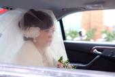 20130127_文正 & 筱娟 結婚紀錄:20130127-0944-170.jpg
