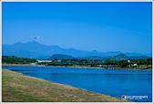 20141011_台東二日遊:201410110851-26.jpg