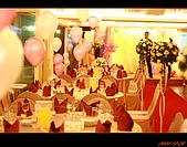 20081228_佳代&佳惠結婚台北場:nEO_IMG_IMG_2701.jpg