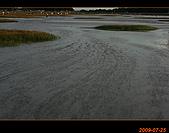 20090725_高美濕地&伸港一日遊:nEO_IMG_IMG_4849.jpg