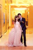 20131221_昕煒 & 婉茹 台北結婚:20131221-2152-968.jpg