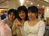 佳和怡華同事:IMG_0005