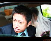 20081122_志誠&依貞結婚誌喜:nEO_IMG_IMG_1559.jpg