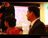 20081122_志誠&依貞結婚誌喜:nEO_IMG_IMG_1942.jpg