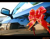 20081207_佳代&佳惠 新婚誌喜(嘉義場):nEO_IMG_IMG_2363.jpg
