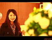 20081228_佳代&佳惠結婚台北場:nEO_IMG_IMG_2771.jpg