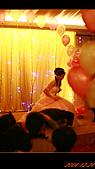 20081228_佳代&佳惠結婚台北場:nEO_IMG_IMG_2981.jpg