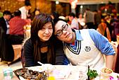 20110122_振國 & 玉姍 歸寧宴:20110122-1424-215.jpg