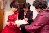 20130113_文正 & 筱娟 訂婚紀錄:20130113-0915-83.jpg