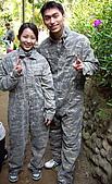 20070203_台北內湖_147高地_漆彈初體驗:IMGP0833