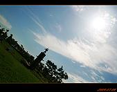 20090704_台北八里一日遊:nEO_IMG_IMG_4242.jpg