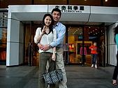 20041202_台中太平_宜宏結婚:IMGP0786_調整大小