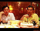 20080229_大陸工廠:nEO_IMG_IMG_9853.jpg