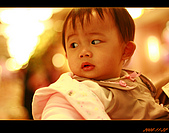 20081122_志誠&依貞結婚誌喜:nEO_IMG_IMG_1798.jpg
