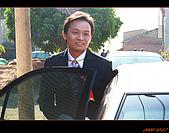 20081207_佳代&佳惠 新婚誌喜(嘉義場):nEO_IMG_IMG_2384.jpg