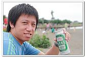 20100619_八里_兔子餐廳&海岸公園:nEO_IMG_IMG_0318.jpg