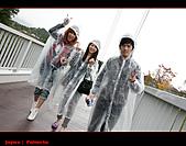 20101009_日本˙福岡行_Day 4:20101009-0842-17.jpg
