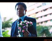20081122_志誠&依貞結婚誌喜:nEO_IMG_IMG_1469.jpg