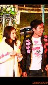 20081228_佳代&佳惠結婚台北場:nEO_IMG_IMG_2993.jpg