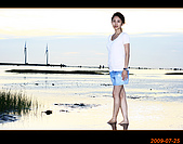 20090725_高美濕地&伸港一日遊:nEO_IMG_IMG_4895.jpg