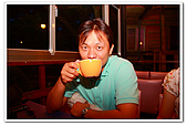 20100522_台北三峽半日遊:nEO_IMG_IMG_9417.jpg