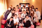 20121125_俊升 & 淑雅 文定之喜:20121125-1513-804.jpg