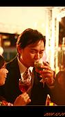 20081228_佳代&佳惠結婚台北場:nEO_IMG_IMG_2900.jpg