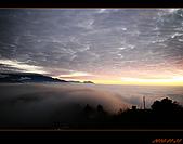 20100123~24_清境/合歡山-二日遊:nEO_IMG_IMG_6686.jpg