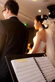 20120310_士恩 & 柏含 結婚誌喜:20120310-1904-139.jpg